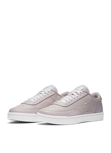 Nike Ayakkabı Pembe